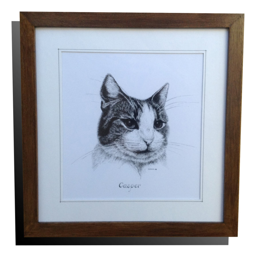 Cat framed.jpg