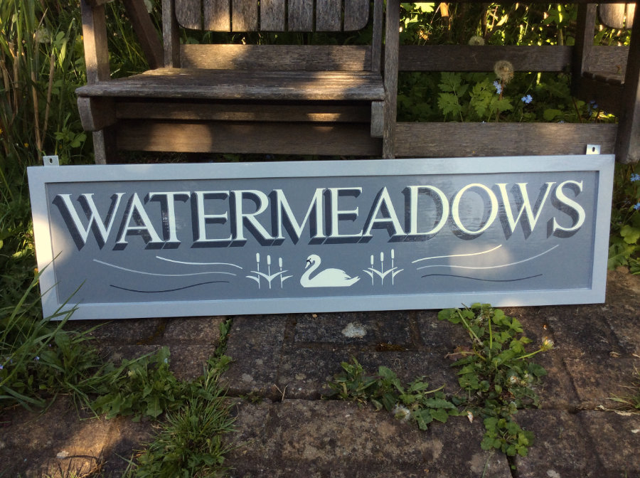 Watermeadows.jpg